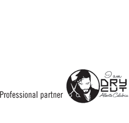 professional-partner