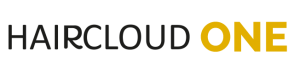 logo-haircloud-one1